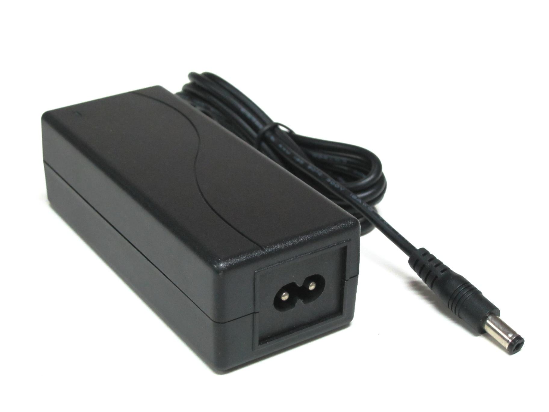 Power adaptor morocco