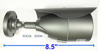 ac-219-912