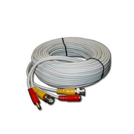 premade cable