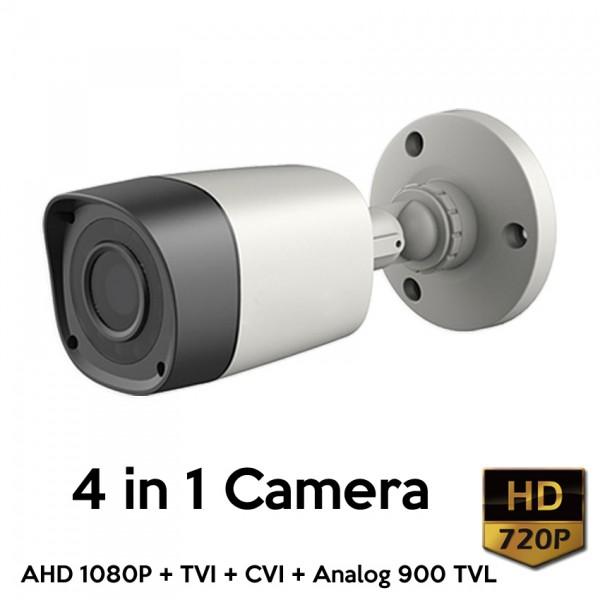 amz front image 720 1080p